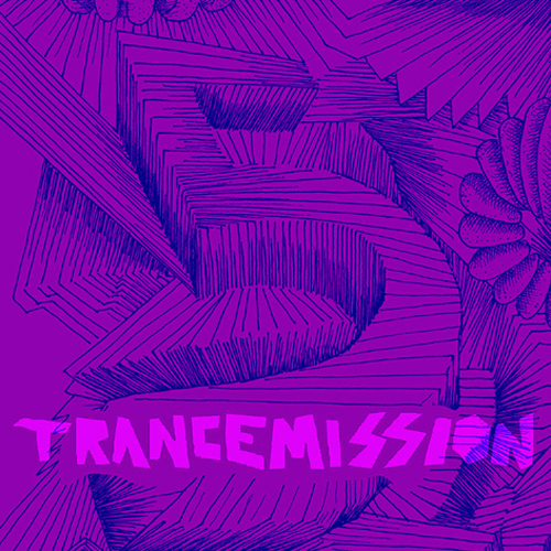 TRANCEMISSION_5_tue015_bj